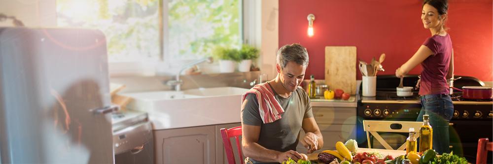 se por los patrones exclusivos creados por nuestros diseadores por eso te a ver los fotomurales de para cocina en artgeist