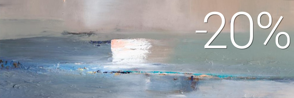 Abstrakte wandbilder auf leinwand moderne malerei artgeist - Abstrakte wandbilder ...