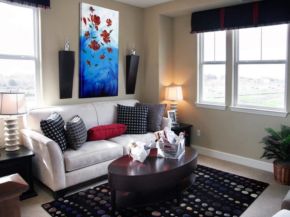 ... einrichtung:Einrichtungen Wohnzimmer: Neueste einrichtung wohnzimmer