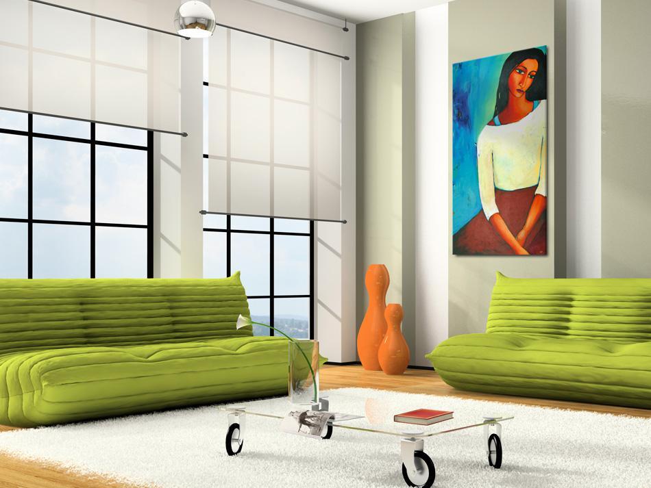 wohnzimmer einrichtungstipps. Black Bedroom Furniture Sets. Home Design Ideas