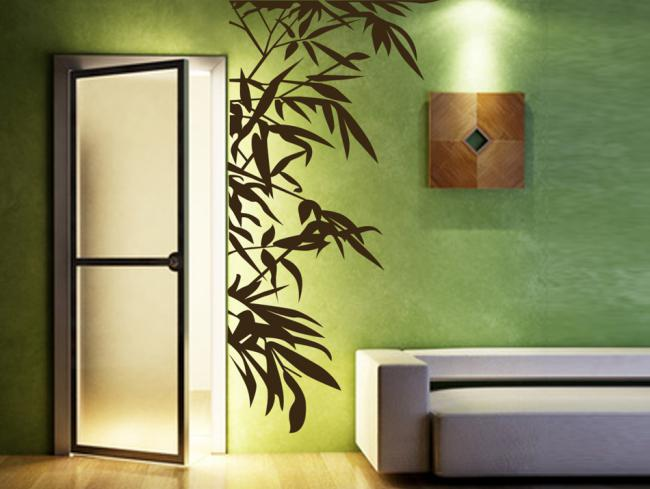 decoration japonaise. Black Bedroom Furniture Sets. Home Design Ideas