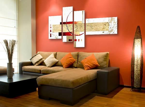 Quadri per soggiorno classico ii18 regardsdefemmes for Quadri per salotto moderno
