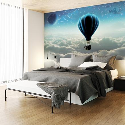 3d wallpaper home decor uk athletics