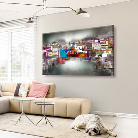 paintings canvas prints wallpapers wall stickers online store