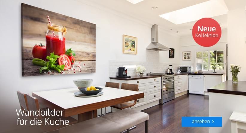 wandbilder und fototapeten f r ihr wohnzimmer k che und schlafzimmer. Black Bedroom Furniture Sets. Home Design Ideas