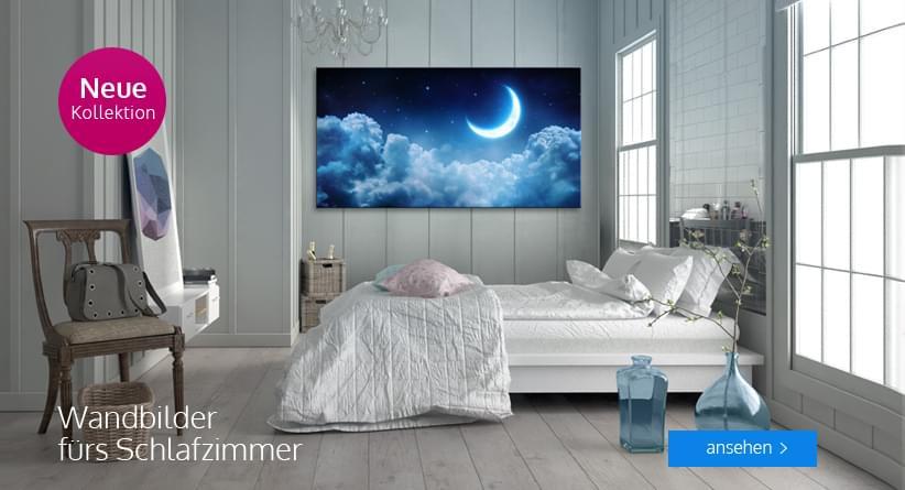 Wandbilder Und Fototapeten Für Ihr Wohnzimmer, Küche Und