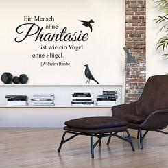 Wall Stickers: Quotes