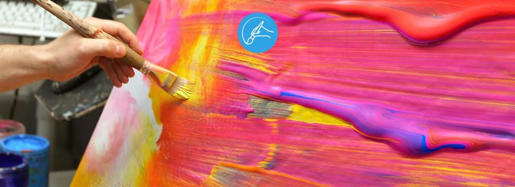 Dipinti murali prezzi design casa creativa e mobili for Carta da parati prezzi bassi
