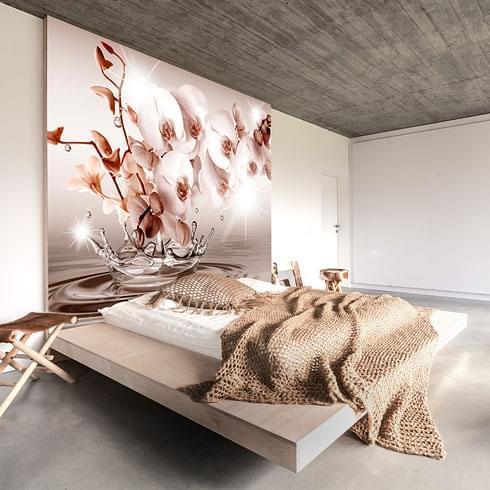 da letto prezzi bassi - 28 images - camere da letto prezzi bassi ...