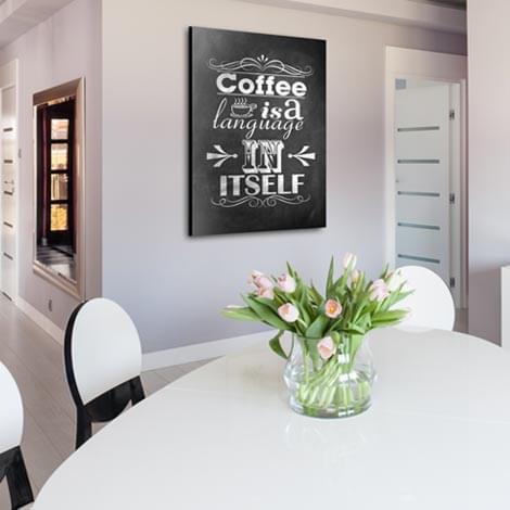 tableaux et autres d corations murales dans la boutique. Black Bedroom Furniture Sets. Home Design Ideas