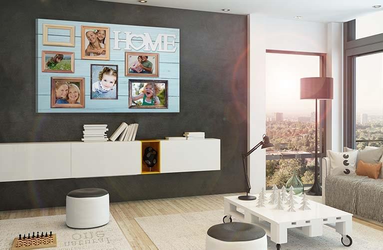 Wandbilder, Fototapeten, Wandtattoos - Ihre originelle bimago ...