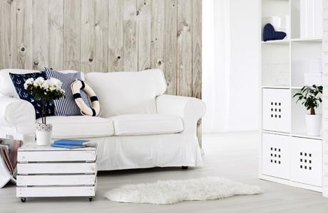 maritime einrichtung entdecken sie maritime deko ideen f r jeden geschmack. Black Bedroom Furniture Sets. Home Design Ideas