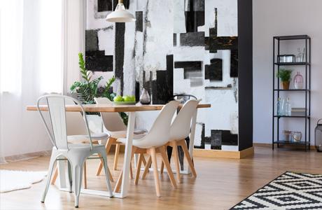 skandinavische deko skandinavisches design f r ihr zuhause. Black Bedroom Furniture Sets. Home Design Ideas