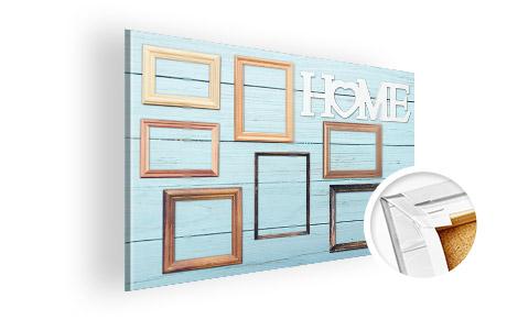 weihnachtsgeschenke f r teenager jugendliche. Black Bedroom Furniture Sets. Home Design Ideas