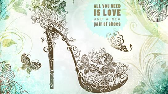 all-you-need-is-a-new-pair-of-shoes-60918