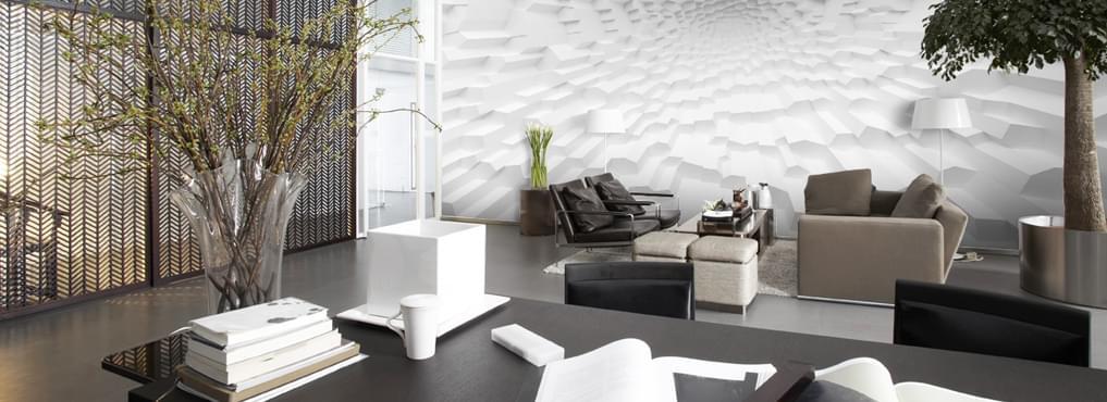wandbilder fototapeten wandtattoos ihre originelle bimago wanddekoration. Black Bedroom Furniture Sets. Home Design Ideas