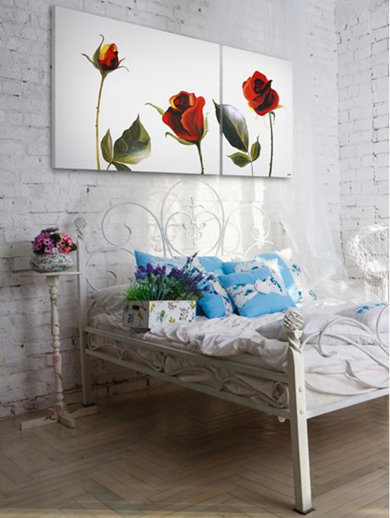 d couvrez les plus beaux tableaux et papiers peints chez bimago. Black Bedroom Furniture Sets. Home Design Ideas