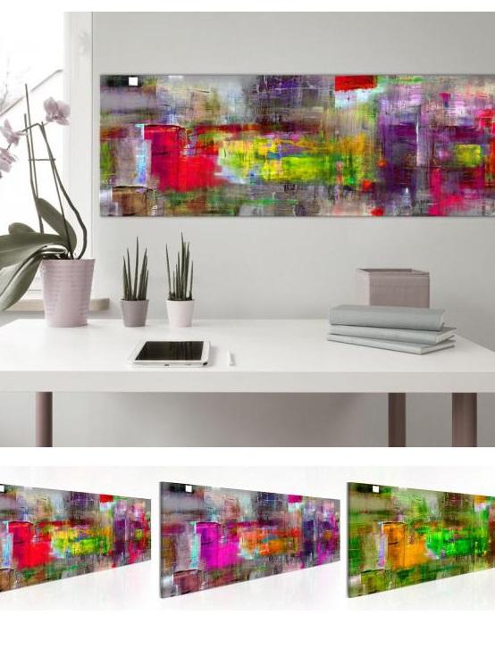 wandbilder und fototapeten f r ihr wohnzimmer k che und. Black Bedroom Furniture Sets. Home Design Ideas