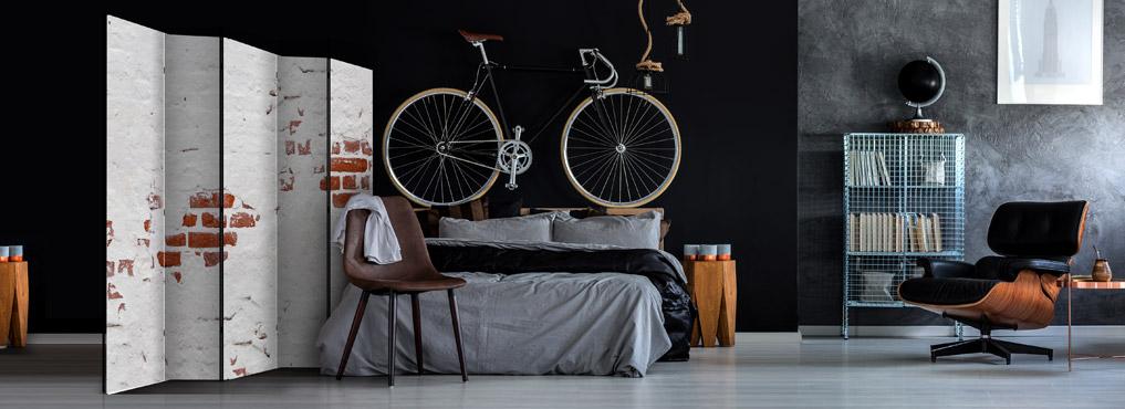 tableaux et autres d corations murales dans la boutique bimago d couvrez notre riche offre. Black Bedroom Furniture Sets. Home Design Ideas