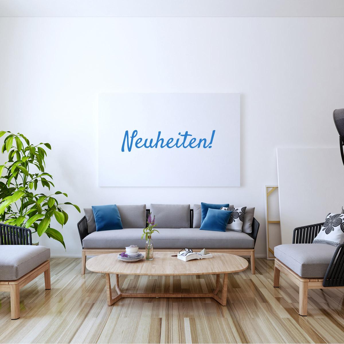 neuheiten neue handgemalte wandbilder kunstdrucke auf leinwand. Black Bedroom Furniture Sets. Home Design Ideas