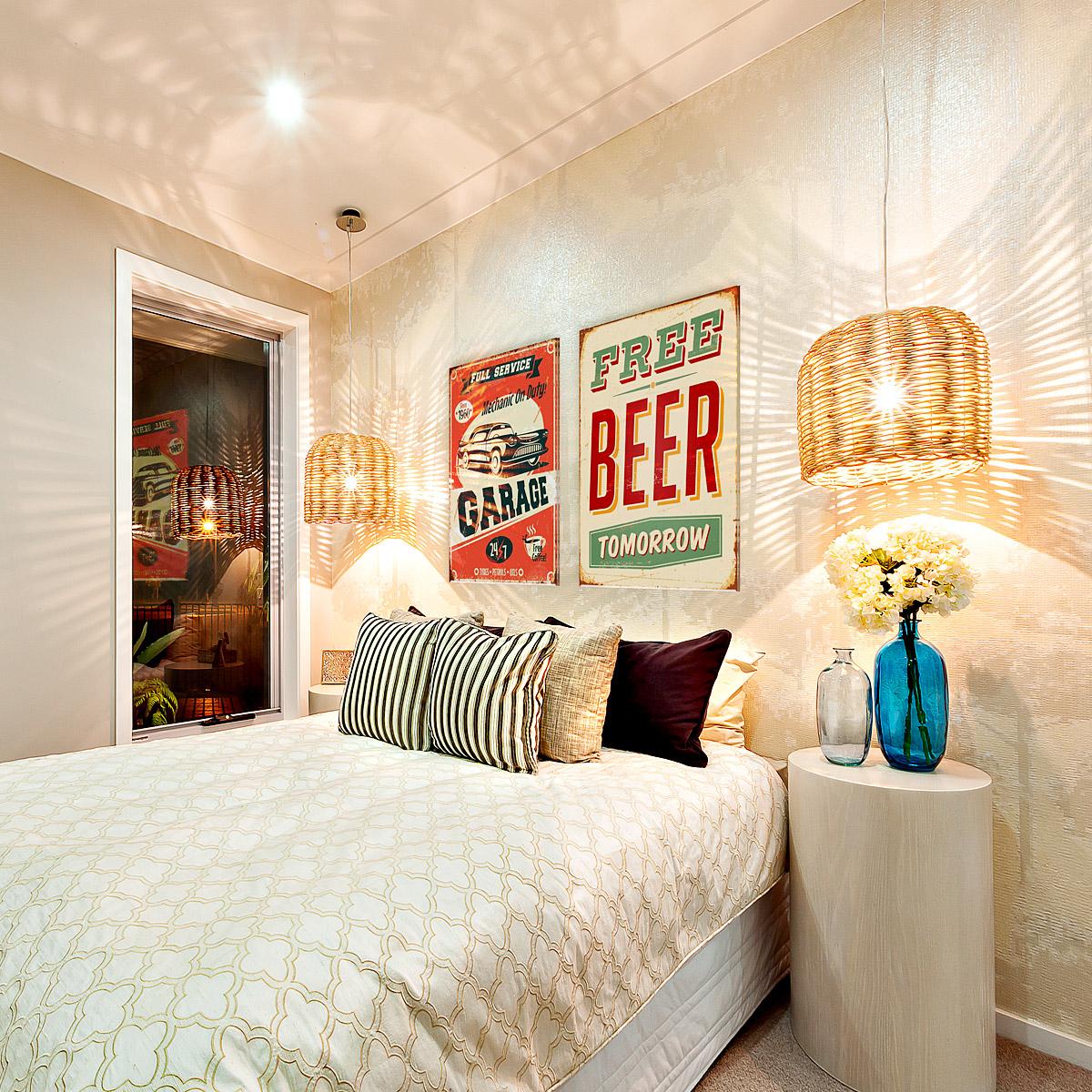 tapeten fototapeten und wandbilder deko im vintage stil. Black Bedroom Furniture Sets. Home Design Ideas