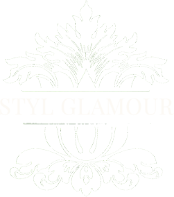 styl glamour