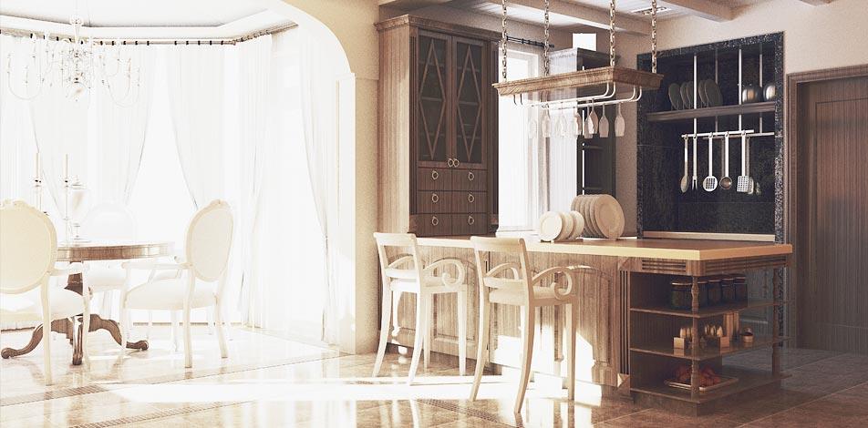 rustikale deko bilder tapeten fototapeten und mehr. Black Bedroom Furniture Sets. Home Design Ideas