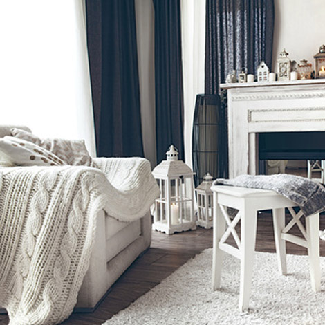 xoyox | skandinavisch wanddeko wohnzimmer, Innenarchitektur ideen