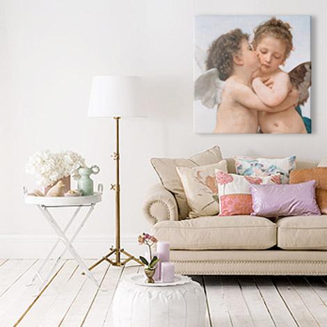shabby chic deko wandbilder tapeten und fototapeten. Black Bedroom Furniture Sets. Home Design Ideas