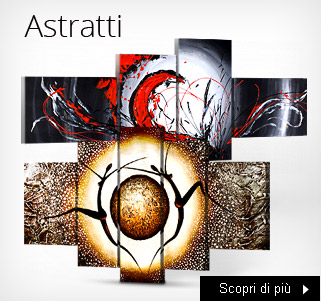 Quadri Camera Da Letto Murando Pictures to pin on Pinterest
