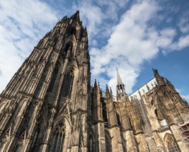 think, that you Singles Meitingen jetzt kostenlos kennenlernen can suggest visit