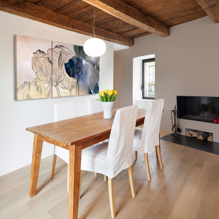 Schilderijen → moderne canvas schilderijen te koop | bimago.nl