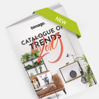 Brand New Catalogue