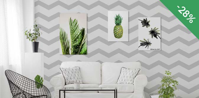 Canvas Prints and Wall Murals