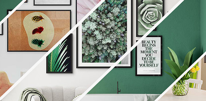 Fabulous Wandbilder, Fototapeten, Wandtattoos - Ihre originelle bimago GC69