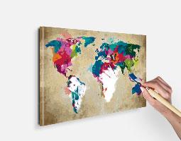 Wandbilder Fototapeten Wandtattoos Ihre Originelle Bimago