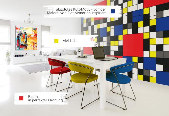 Bauhausstil Deko Bauhaus Online Bestellen