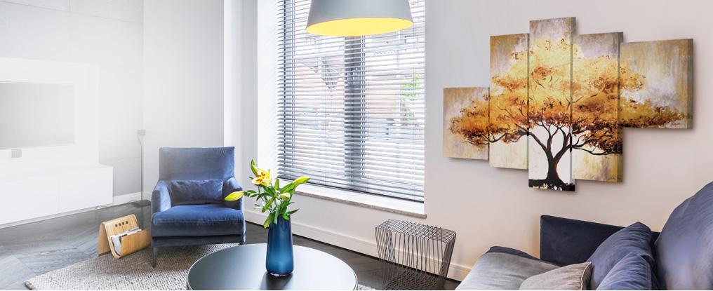 deko schn ppchen bei bimago dekoartikel g nstig online. Black Bedroom Furniture Sets. Home Design Ideas