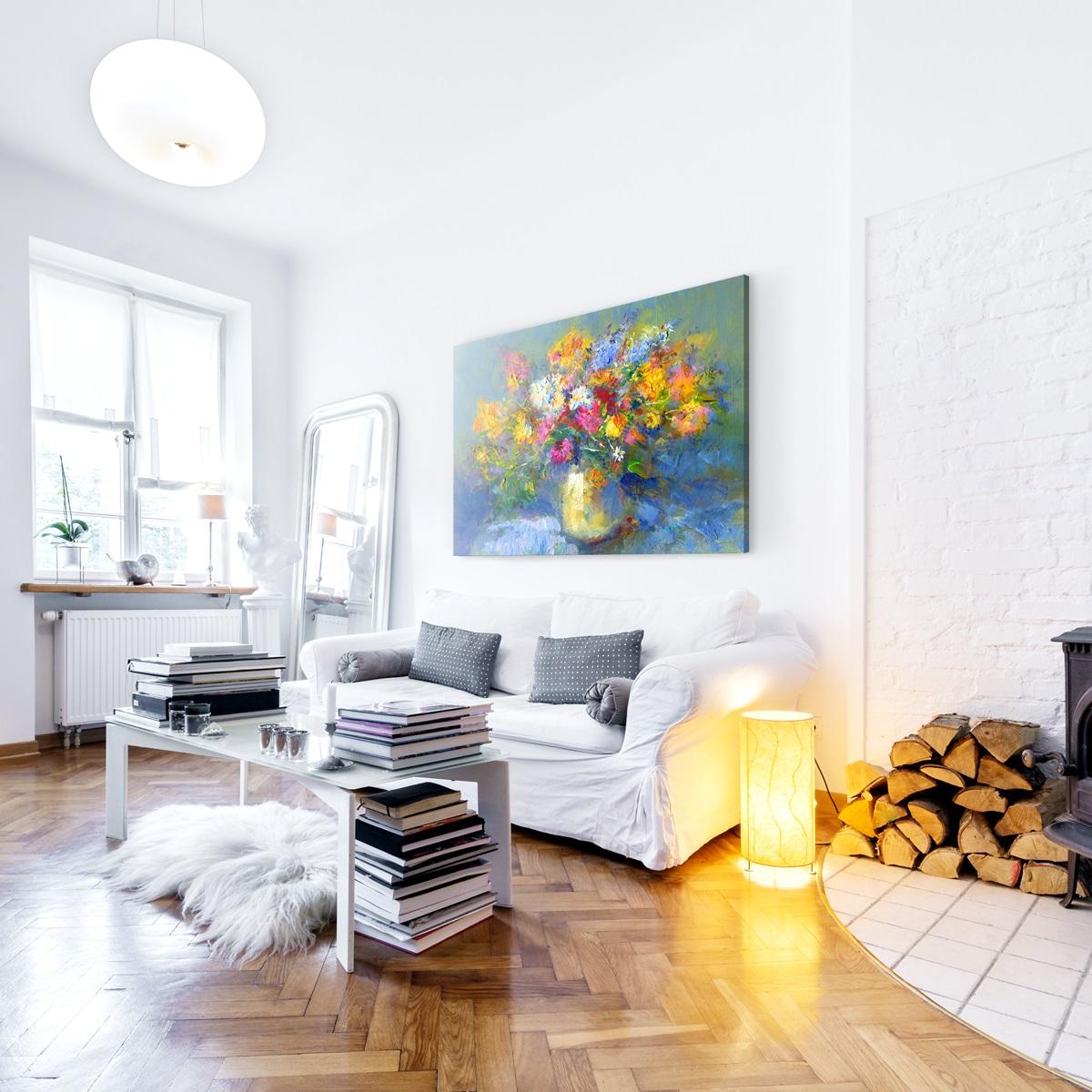 Quadri Per Sala Da Pranzo quadri, carte da parati e adesivi murali - prezzi bassi su